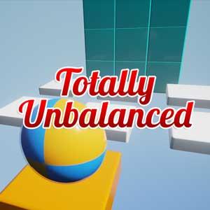 Totally Unbalanced Digital Download Price Comparison