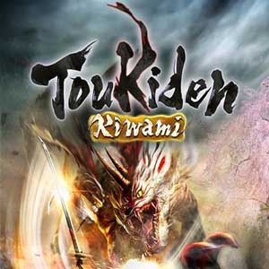 Toukiden Kiwami Digital Download Price Comparison