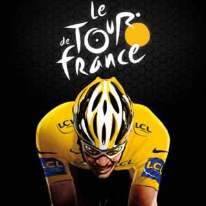 Tour de France 2011 Ps3 Code Price Comparison