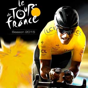 Tour de France 2015 Ps4 Code Price Comparison