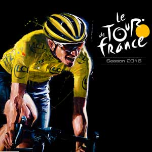 Tour de France 2016 Ps4 Code Price Comparison