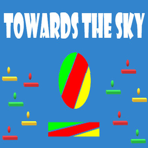 Towards the Sky Digital Download Price Comparison