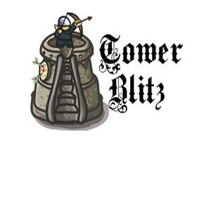 Tower Blitz