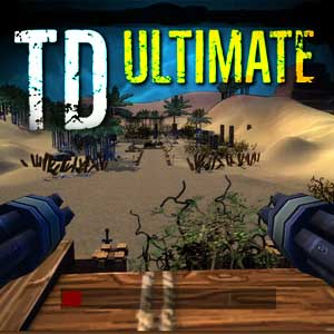 Tower Defense Ultimate Digital Download Price Comparison