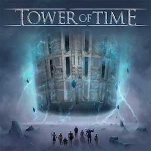 Tower of Time Digital Download Price Comparison