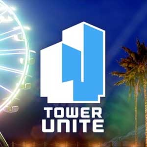 Tower Unite Digital Download Price Comparison