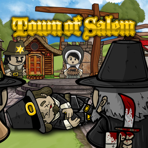 Town of Salem Digital Download Price Comparison