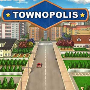 Townopolis Digital Download Price Comparison