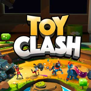 Toy Clash Digital Download Price Comparison