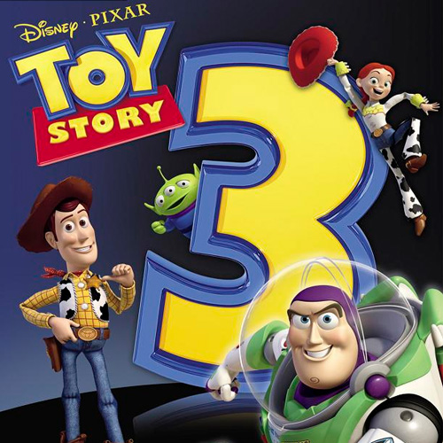 Toy Story 3 Xbox 360 Code Price Comparison