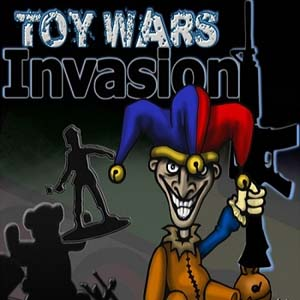 Toy Wars Invasion Digital Download Price Comparison