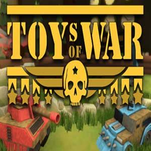 Toys of War Digital Download Price Comparison