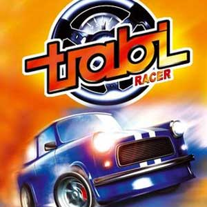 Trabi Racer Digital Download Price Comparison