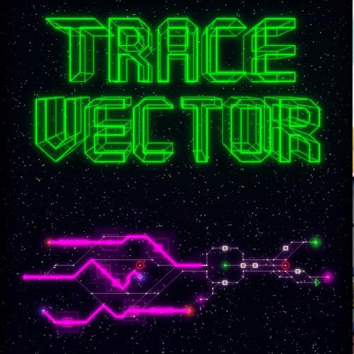 Trace Vector Digital Download Price Comparison