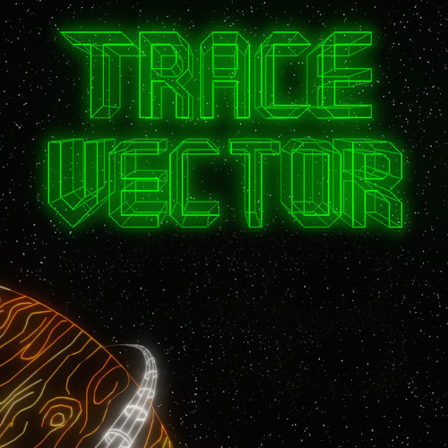 Trace Vector Soundtrack Edition Digital Download Price Comparison