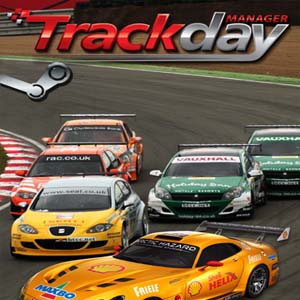 Trackday Manager Digital Download Price Comparison
