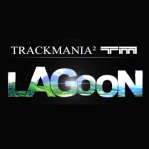 TrackMania 2 Lagoon Digital Download Price Comparison