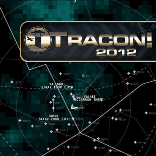 Tracon 2012 Digital Download Price Comparison