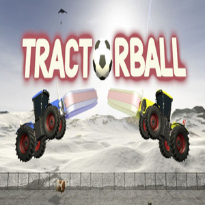 Tractorball Digital Download Price Comparison