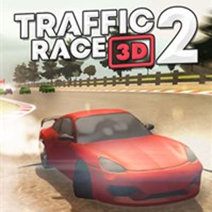 Traffic Race 3D 2 Xbox One Price Comparison