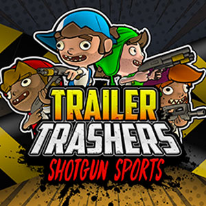 Trailer Trashers Digital Download Price Comparison