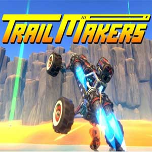 Trailmakers Digital Download Price Comparison