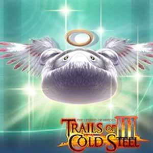 Trails of Cold Steel 3 Shining Pom Droplet Value Set 1
