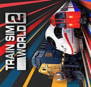 Train Sim World 2 Diesel Legends of the Great Western Add On Digital Download Price Comparison