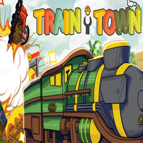 Train Town Digital Download Price Comparison