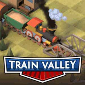 Train Valley Digital Download Price Comparison