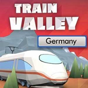 Train Valley Germany Digital Download Price Comparison