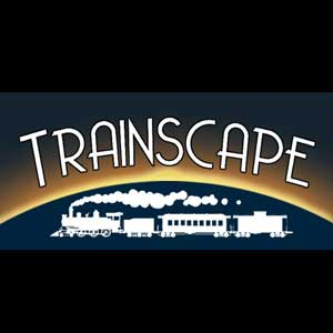 Trainscape Digital Download Price Comparison