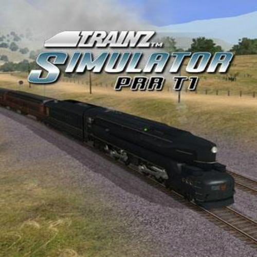 Trainz Simulator PRR T1 Digital Download Price Comparison