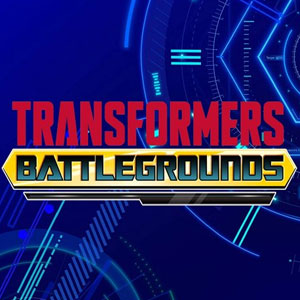 Transformers Battlegrounds Xbox One Digital & Box Price Comparison