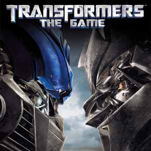 Transformers Ps3 Code Price Comparison