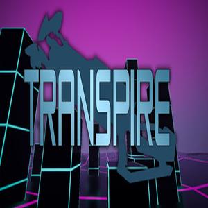 Transpire
