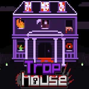 Trap House Digital Download Price Comparison