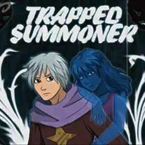 Trapped Summoner Digital Download Price Comparison