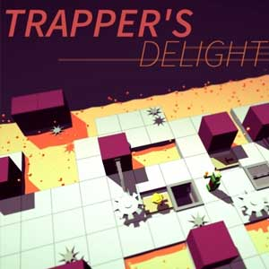 Trappers Delight Digital Download Price Comparison