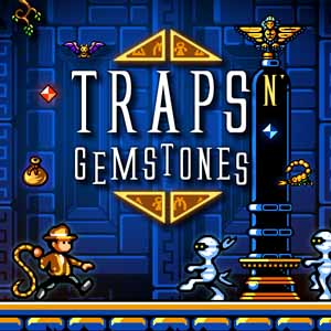 Traps N' Gemstones Digital Download Price Comparison