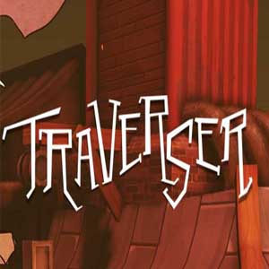 Traverser Digital Download Price Comparison