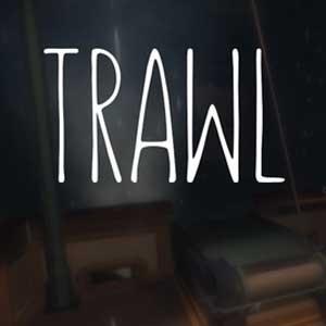 Trawl Digital Download Price Comparison
