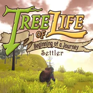 Tree of Life Settler Digital Download Price Comparison