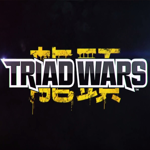 Triad Wars Digital Download Price Comparison