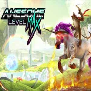 Trials Fusion Awesome Level Max Digital Download Price Comparison