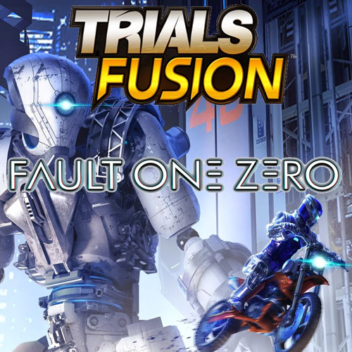 Trials Fusion Fault One Zero Digital Download Price Comparison