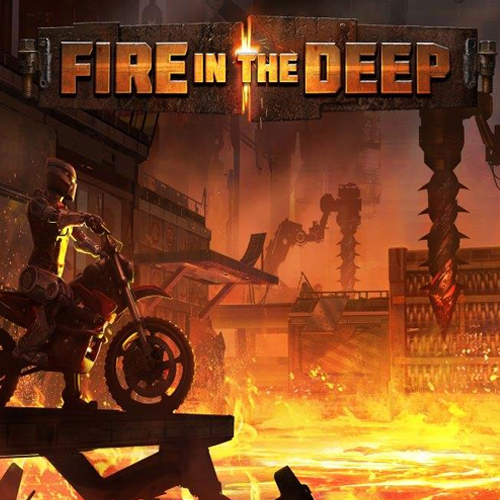 Trials Fusion Fire In The Deep Digital Download Price Comparison