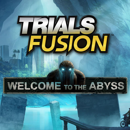 Trials Fusion Welcome to the Abyss Digital Download Price Comparison