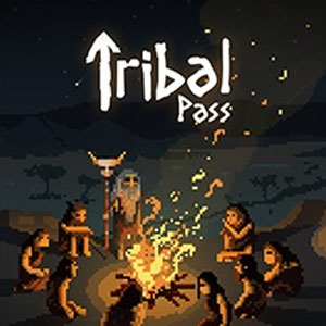 Tribal Pass Ps4 Price Comparison