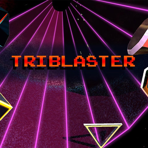 Triblaster Digital Download Price Comparison